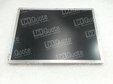 LG LM150X08 LCD Buy at LCDQuote.com USA Seller.  Free Shipping