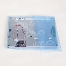 Kyocera TCG057QVLCA-G00 LCD Buy at LCDQuote.com USA Seller.  Free Shipping