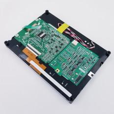 TCG057QVLCK-G00