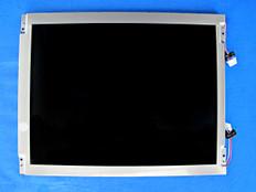 Sanyo TM121SV-02L11 LCD Buy at LCDQuote.com USA Seller.  Free Shipping