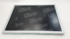 KOE TX43D14VC0CAB LCD Buy at LCDQuote.com USA Seller.  Free Shipping