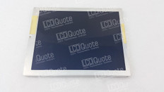 NLT NL6448BC20-35C LCD Buy at LCDQuote.com USA Seller.  Free Shipping