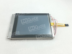 Prime View 21-57498-03 LCD Buy at LCDQuote.com USA Seller.  Free Shipping