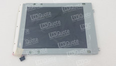Sharp LM64P101R LCD Buy at LCDQuote.com USA Seller.  Free Shipping
