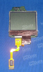 IDW Technologies 5452FGPYTCWC-L 2805-7T LCD Buy at LCDQuote.com USA Seller.  Free Shipping