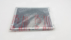 Toshiba LT104AD18900 LCD Buy at LCDQuote.com USA Seller.  Free Shipping