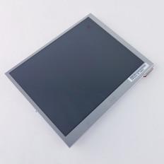 A056DN01 V2