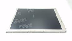 Mitsubishi AA150XA03B LCD Buy at LCDQuote.com USA Seller.  Free Shipping