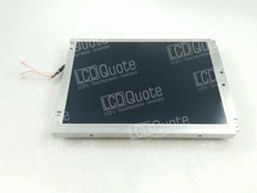 All Bright AB104PB-N-R LCD Buy at LCDQuote.com USA Seller.  Free Shipping