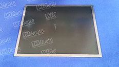 CPT CLAA150XG LCD Buy at LCDQuote.com USA Seller.  Free Shipping