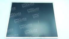 Samsung LTM190E4-L01 LCD Buy at LCDQuote.com USA Seller.  Free Shipping