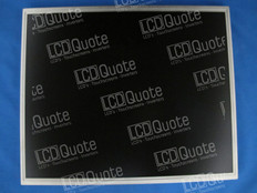 CPT CLAA170EA-03V LCD Buy at LCDQuote.com USA Seller.  Free Shipping