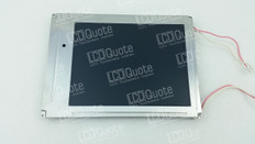 E Ink PD064VT1 LCD Buy at LCDQuote.com USA Seller.  Free Shipping