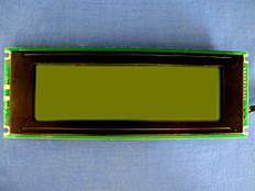 Datavision DG2406427 LCD Buy at LCDQuote.com USA Seller.  Free Shipping
