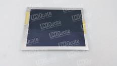 NLT NL6448BC20-30C LCD Buy at LCDQuote.com USA Seller.  Free Shipping