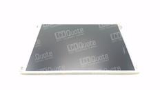 Mitsubishi AA121XF01 LCD Buy at LCDQuote.com USA Seller.  Free Shipping
