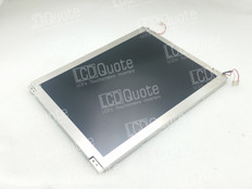 LG Display LP121S1-A2 LCD Buy at LCDQuote.com USA Seller.  Free Shipping
