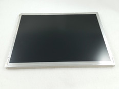 LG Display LM150X06-A4C3 LCD Buy at LCDQuote.com USA Seller.  Free Shipping