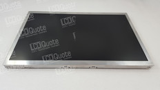 LG Display LC171W03-A4KC LCD Buy at LCDQuote.com USA Seller.  Free Shipping