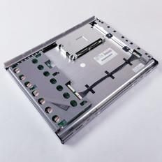TX54D71VC0CAA