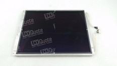 Panelview ENH-010934-03C0 LCD Buy at LCDQuote.com USA Seller.  Free Shipping