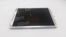 Panelview ENH104SP-800 LCD Buy at LCDQuote.com USA Seller.  Free Shipping