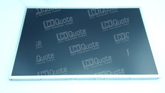 Innolux MT190AW01 V.0 LCD Buy at LCDQuote.com USA Seller.  Free Shipping