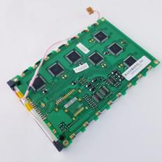 HDM3224-1-9J1F