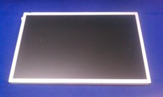 Hannstar HSD170MGW1 LCD Buy at LCDQuote.com USA Seller.  Free Shipping
