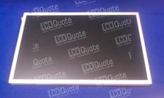 Hannstar HSD170MGW1-A00-REV.0 LCD Buy at LCDQuote.com USA Seller.  Free Shipping