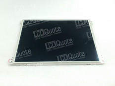 Hydis HT10X21-331 LCD Buy at LCDQuote.com USA Seller.  Free Shipping