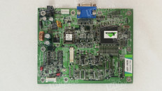 Spectrah Dynamics ARV-302B-A1.17-HON Controller Buy at LCDQuote.com USA Seller.  Free Shipping