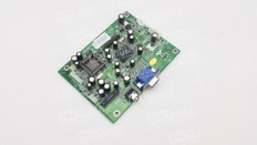 Realtek L5CX Controller Buy at LCDQuote.com USA Seller.  Free Shipping