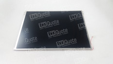 BOE-Hydis HT12X21-210 LCD Buy at LCDQuote.com USA Seller.  Free Shipping