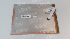 Wacom 21238-0001 Digitizer Buy at LCDQuote.com USA Seller.  Free Shipping