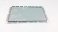 Planar 920-0096-01 Electroluminescent Buy at LCDQuote.com USA Seller.  Free Shipping