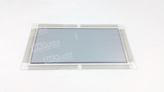 Planar 996-0082-00 Electroluminescent Buy at LCDQuote.com USA Seller.  Free Shipping