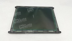 Planar 996-0268-00 Electroluminescent Buy at LCDQuote.com USA Seller.  Free Shipping