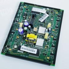 EL320.240-36 HB NE