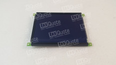 Planar EL320.240-36HB Electroluminescent Buy at LCDQuote.com USA Seller.  Free Shipping