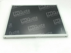 BOE-Hydis HT170E01-300 LCD Buy at LCDQuote.com USA Seller.  Free Shipping