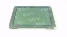 Fujitsu MD400F640PD5 Electroluminescent Buy at LCDQuote.com USA Seller.  Free Shipping