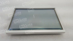 Planar MD640.200-20 Electroluminescent Buy at LCDQuote.com USA Seller.  Free Shipping