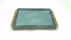 OKI Electronics PG640400R7 Gas Plasma Buy at LCDQuote.com USA Seller.  Free Shipping