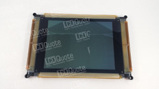 OKI Electronics PG640400RB4 Gas Plasma Side Angle Image In Stock at LCDQuote.com - USA Seller & Free Shipping
