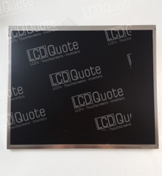 BOE-Hydis HT17E13-100 LCD Buy at LCDQuote.com USA Seller.  Free Shipping
