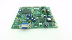 Sage 700-00046-1 Inverter Buy at LCDQuote.com USA Seller.  Free Shipping