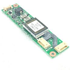 TDK CXA-0553N Inverter Back Picture