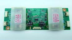 Frontek FIF1766-39 V1 Inverter Buy at LCDQuote.com USA Seller.  Free Shipping