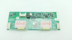 Green C&C GH093 REV0.0 Inverter Buy at LCDQuote.com USA Seller.  Free Shipping